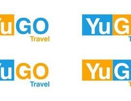 rizwanmukati tarafından ReDesign a Logo for Travel Company için no 151