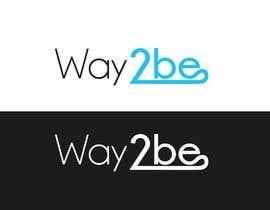 TheScylla tarafından Design a Logo for Professionists için no 37