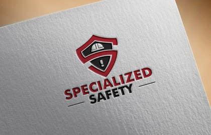 feroznadeem01 tarafından Design a Logo for a company Specialized Safety için no 44