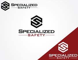 NomanMaknojia tarafından Design a Logo for a company Specialized Safety için no 19