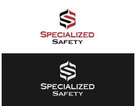 cloud92design tarafından Design a Logo for a company Specialized Safety için no 75