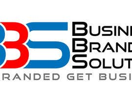 #56 for Design a Logo for Build My Brand by tlacandalo