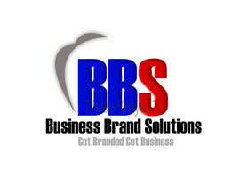 #63 for Design a Logo for Build My Brand by swapnilmj20056
