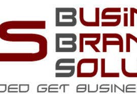#47 for Design a Logo for Build My Brand by KDrocket