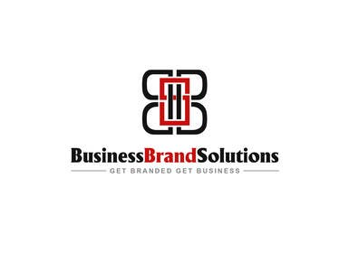 #57 untuk Design a Logo for Build My Brand oleh vsourse009