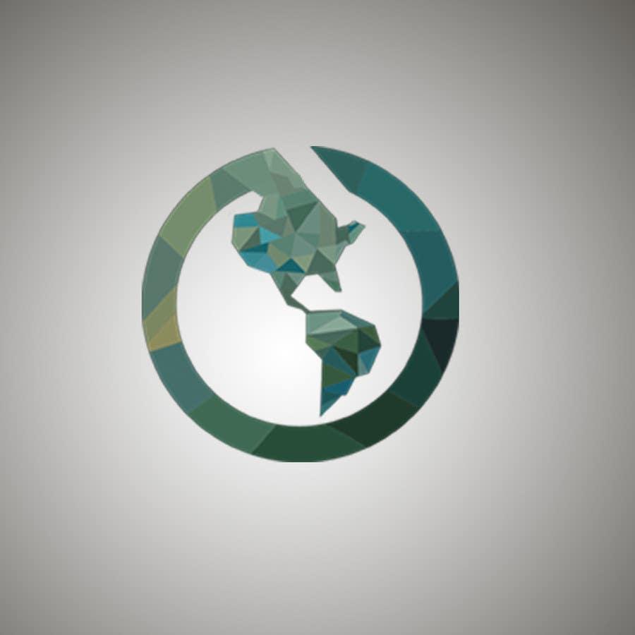Penyertaan Peraduan #98 untuk Design a Logo for Startup