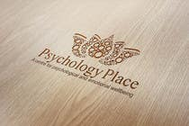 "Contest Entry #16 for Design a Logo/Banner for ""Psychology Place"", possible additional project website design"