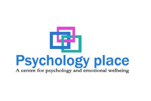 "#44 for Design a Logo/Banner for ""Psychology Place"", possible additional project website design by momo434377"