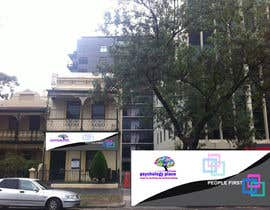 "momo434377 tarafından Design a Logo/Banner for ""Psychology Place"", possible additional project website design için no 50"