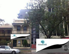 "momo434377 tarafından Design a Logo/Banner for ""Psychology Place"", possible additional project website design için no 54"