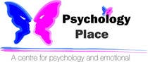 "Contest Entry #29 for Design a Logo/Banner for ""Psychology Place"", possible additional project website design"