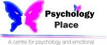 "Design a Logo/Banner for ""Psychology Place"", possible additional project website design için Graphic Design29 No.lu Yarışma Girdisi"