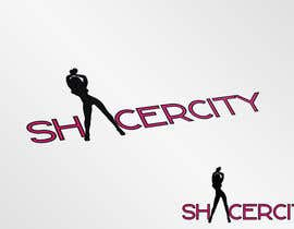 webcreateur tarafından Design a Logo for SHACKERCITY için no 35