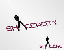 #35 untuk Design a Logo for SHACKERCITY oleh webcreateur