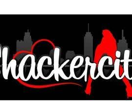 #32 untuk Design a Logo for SHACKERCITY oleh robertmorgan46