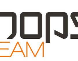 #79 untuk Start up needs a great designer for a Logo Contest oleh KDrocket