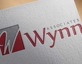 #49 untuk Wynn Associates oleh ciprilisticus