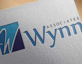 #50 untuk Wynn Associates oleh ciprilisticus