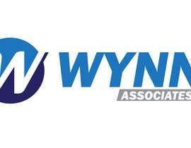 #51 untuk Wynn Associates oleh ciprilisticus