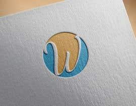 #26 untuk Wynn Associates oleh monlonner