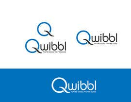 unumgrafix tarafından Design a Logo for a new trading website start up için no 119