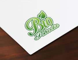 "#8 untuk Design a Logo for company named ""Bio Pohoda"" oleh kingtimo"