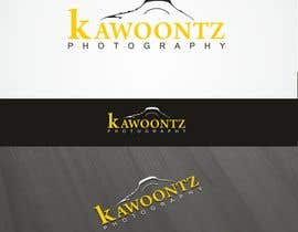 #46 for Design a Logo for a photography website af airbrusheskid