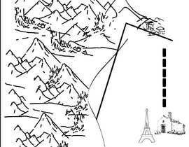mendesprogramer tarafından Alter a map for my book için no 4