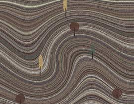 #13 untuk Need some creative rug designs oleh Auiko