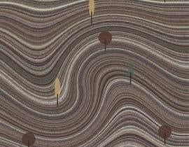 Auiko tarafından Need some creative rug designs için no 13
