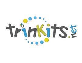 #63 untuk Design a Whimsical Logo oleh barsharok