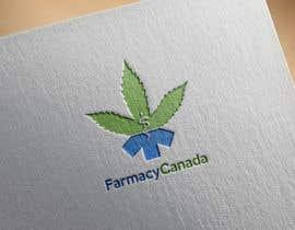 DigitalTec tarafından Design a Logo for Farmacy Canada için no 93