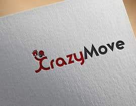 stojicicsrdjan tarafından Diseñar un logotipo for Moving Company için no 57