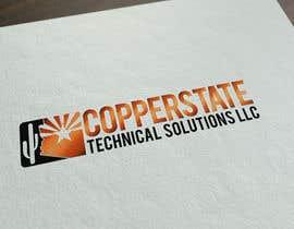 #322 untuk Design a logo for electrical/mechanical maintenance equipment business. oleh FutureArtFactory