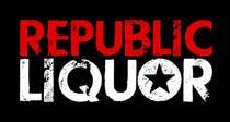 Contest Entry #357 for Design a Logo for republic liquor