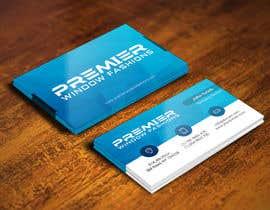 dpk2877 tarafından Design some Business Cards for our company için no 251