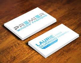 mjarif tarafından Design some Business Cards for our company için no 331