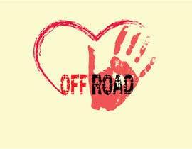 zelimirtrujic tarafından Logo Design for OFFROAD (Attractive Boys group/Pop singer) için no 32