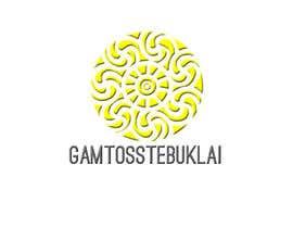 belgacemelbar tarafından Design a Logo for Natural cosmetics and natural living project için no 14