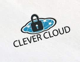 saravanan3434 tarafından Design a Logo For CLEVERCLOUD için no 27