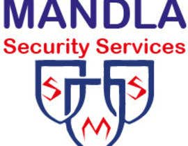 #15 untuk Design a Logo for security management firm oleh szamnet