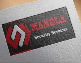 #16 untuk Design a Logo for security management firm oleh szamnet