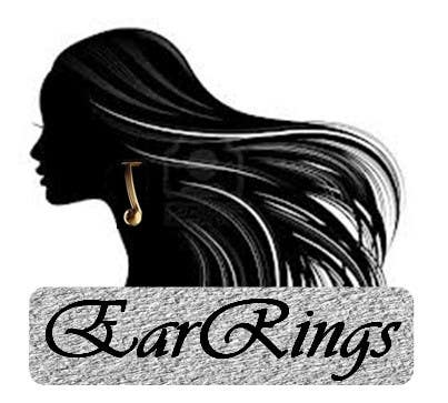 #30 for Design a Logo for Earrings Online Store by aayeshaahmad