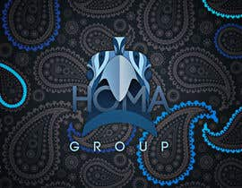 #26 untuk Design a Logo and a Business Card for a Media Company oleh MatrixGfx