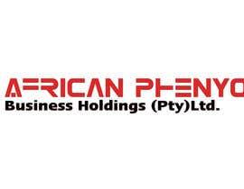 #6 untuk Design a Logo for a business holdings company oleh TheSocialMarketi