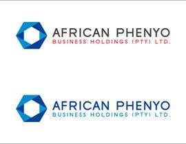 #14 untuk Design a Logo for a business holdings company oleh rahulwhitecanvas