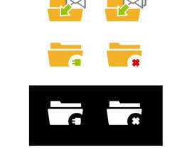 lpfacun tarafından Icon Design için no 5