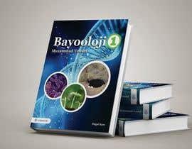 sskander22 tarafından Design a biology textbook cover için no 43