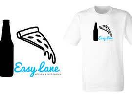 #19 untuk Design a Logo for easy lane oleh sh17kumar