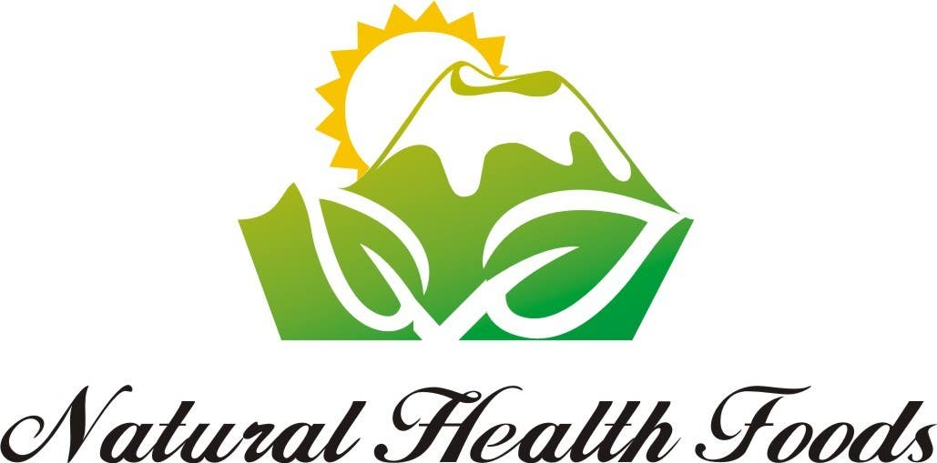 Penyertaan Peraduan #22 untuk Design a Logo for our Company, Natural Health Foods (PTY) Ltd.